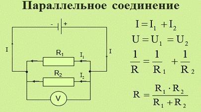 Кыстыбый с картошкой по-татарски: рецепт с фото пошагово